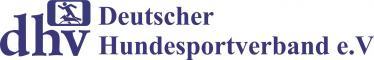 dhv Deutsche Hundesportverband e. V.